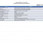Daftar Peserta Kelas Online - 19 Juni 2020_page-0002