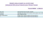 Database Peserta 04 Agustus 2020_page-0004