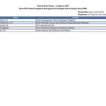 Daftar Peserta Kelas Daring - 11 Agustus 2020 2